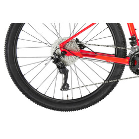 """Cannondale Trail 5 27,5"""" ARD"""